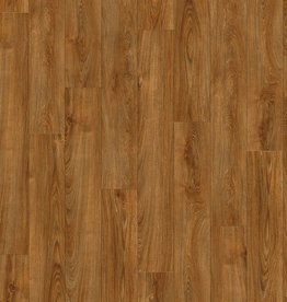Moduleo Moduleo Select  Midland Oak 22821