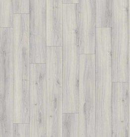 Moduleo Moduleo Select  Classic Oak 24125 click