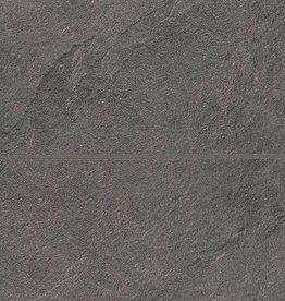 Niet meer leverbaar Krono Original Stone Impression 8475