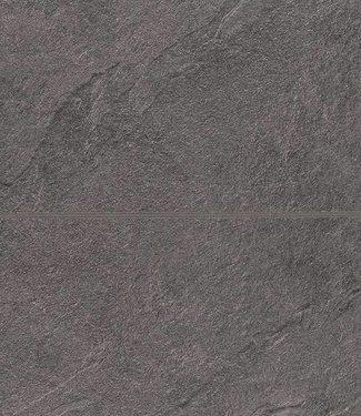 Krono Original Stone Impression 8475