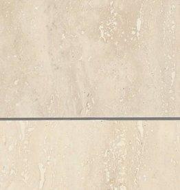 Niet meer leverbaar Krono Original Stone Impression 8457