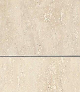 Krono Original Stone Impression 8457