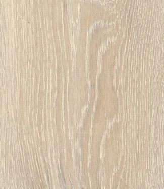 Krono Original Super Natural 5543 Colorado Oak
