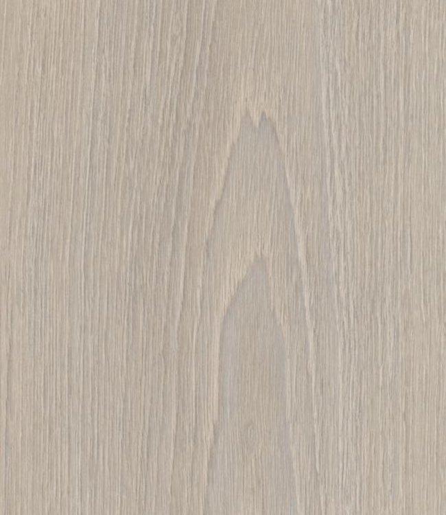 Krono Original Super Natural 5961 Oyster Asian Oak