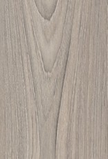 krono original Krono Original Super Natural 5967 Sterling Asian Oak