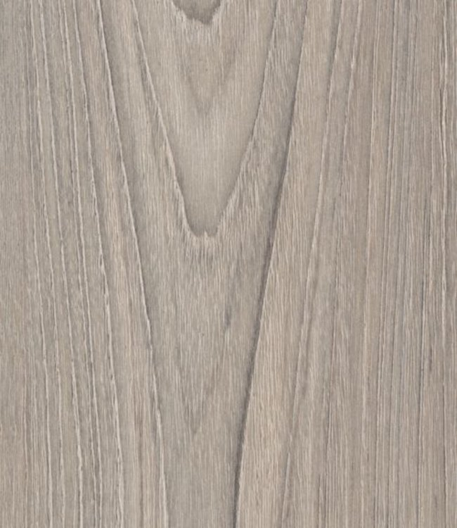 Krono Original Super Natural 5967 Sterling Asian Oak