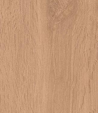 Krono Original Super Natural 8634 Light Brushed Oak