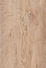 krono original Krono Original Variostep Wide Body8218 Ancient Oak