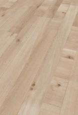 Niet meer leverbaar Euro Home Loft K260 Checkerboard Oak