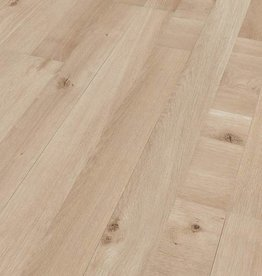 Euro Home Euro Home Loft K260 Checkerboard Oak