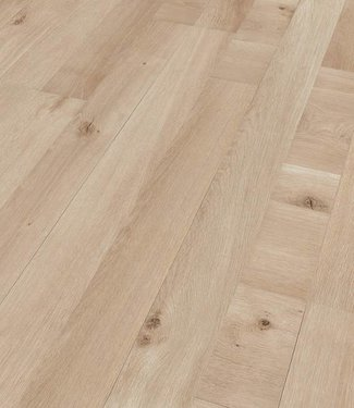 Euro Home Loft K260 Checkerboard Oak