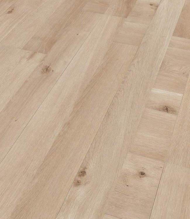 Euro Home Loft K260 Checkerboard Oak