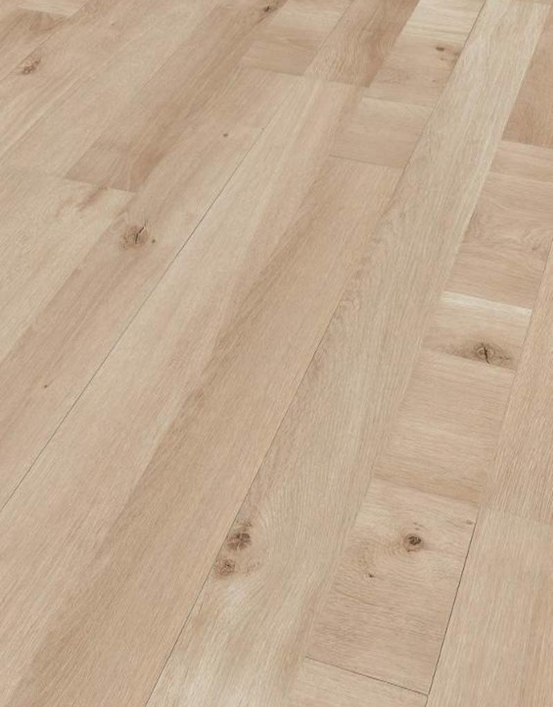 Euro Home Euro Home Loft K260 Checkerboard Oak