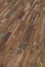 Euro Home Classic K259 Boat Wood