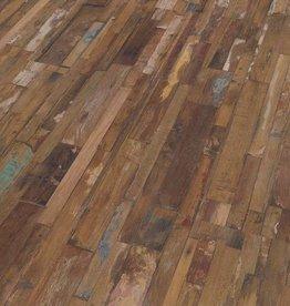 Niet meer leverbaar Classic K259 Boat Wood
