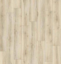 Moduleo Moduleo Select  Classic Oak 24228 click