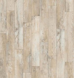 Moduleo Moduleo Select Country Oak 24130 click