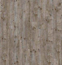 Moduleo Moduleo Select Maritime Pine 24943 click