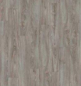 Moduleo Moduleo Select Midland Oak 22929 click