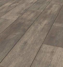 Niet meer leverbaar Villa Pure V4 K066 Relic Oak