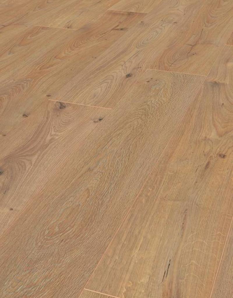 Euro Home Country V4 5945 Baronial Oak