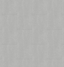 Moduleo Moduleo Transform Desert Stone 46915 click