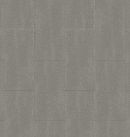Moduleo Moduleo Transform Desert Stone 46920 click