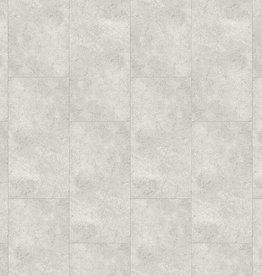 Moduleo Moduleo Transform  Jura Stone 46191 click