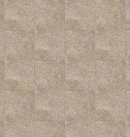 Moduleo Moduleo Transform Jura Stone 46820 click