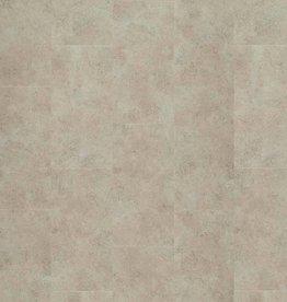 Moduleo Moduleo Transform Jura Stone 46935 click