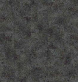 Moduleo Moduleo Transform Jura Stone 46975 click