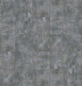 Moduleo Moduleo Transform Steel Rock 46940 click