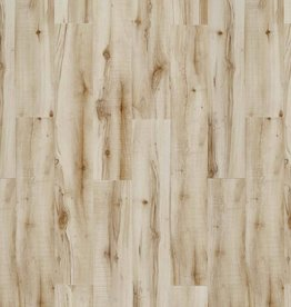 Moduleo Moduleo Transform Cotton Wood 20119 click