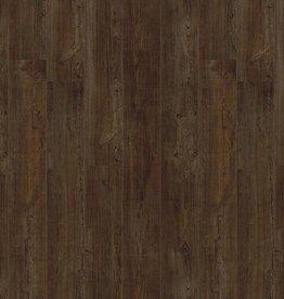 Moduleo Moduleo Transform Latin Pine 24580 click