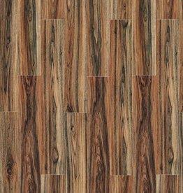 Moduleo Moduleo Transform Persian Walnut 20444 click
