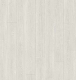 Moduleo Moduleo Transform Verdon Oak 24117 click