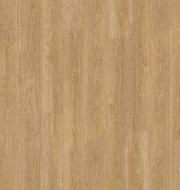 Moduleo Moduleo Transform Verdon Oak 24237click