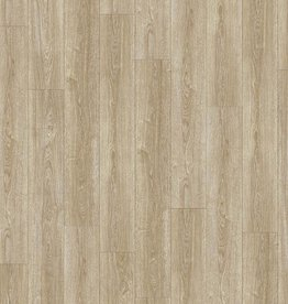 Moduleo Moduleo Transform Verdon Oak 24280 click