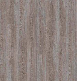 Moduleo Moduleo Transform Verdon Oak 24962 click