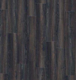 Moduleo Moduleo Transform Verdon Oak 24984 click