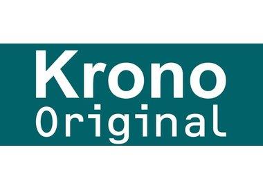 krono original