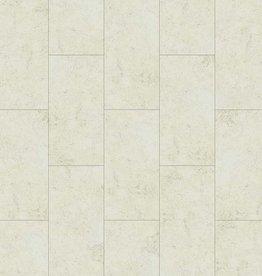 Moduleo Moduleo Transform  Jura Stone 46110
