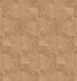 Moduleo Moduleo Transform Jura Stone 46214