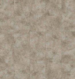 Moduleo Moduleo Transform Jura Stone 46840