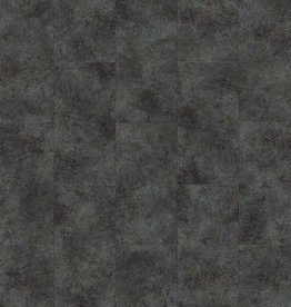 Moduleo Moduleo Transform Jura Stone 46975
