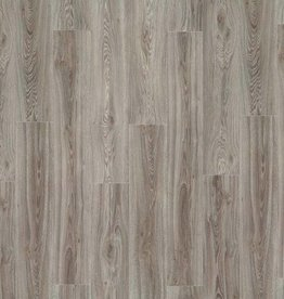 Moduleo Moduleo Transform Blackjack Oak 22215