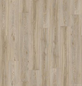Moduleo Moduleo Transform Blackjack Oak 22246