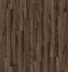 Moduleo Moduleo Transform Blackjack Oak 22862