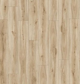 Moduleo Moduleo Transform Classic Oak 24234