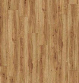 Moduleo Moduleo Transform Classic Oak 24235